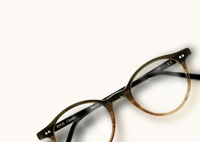 banner-optical-lenses