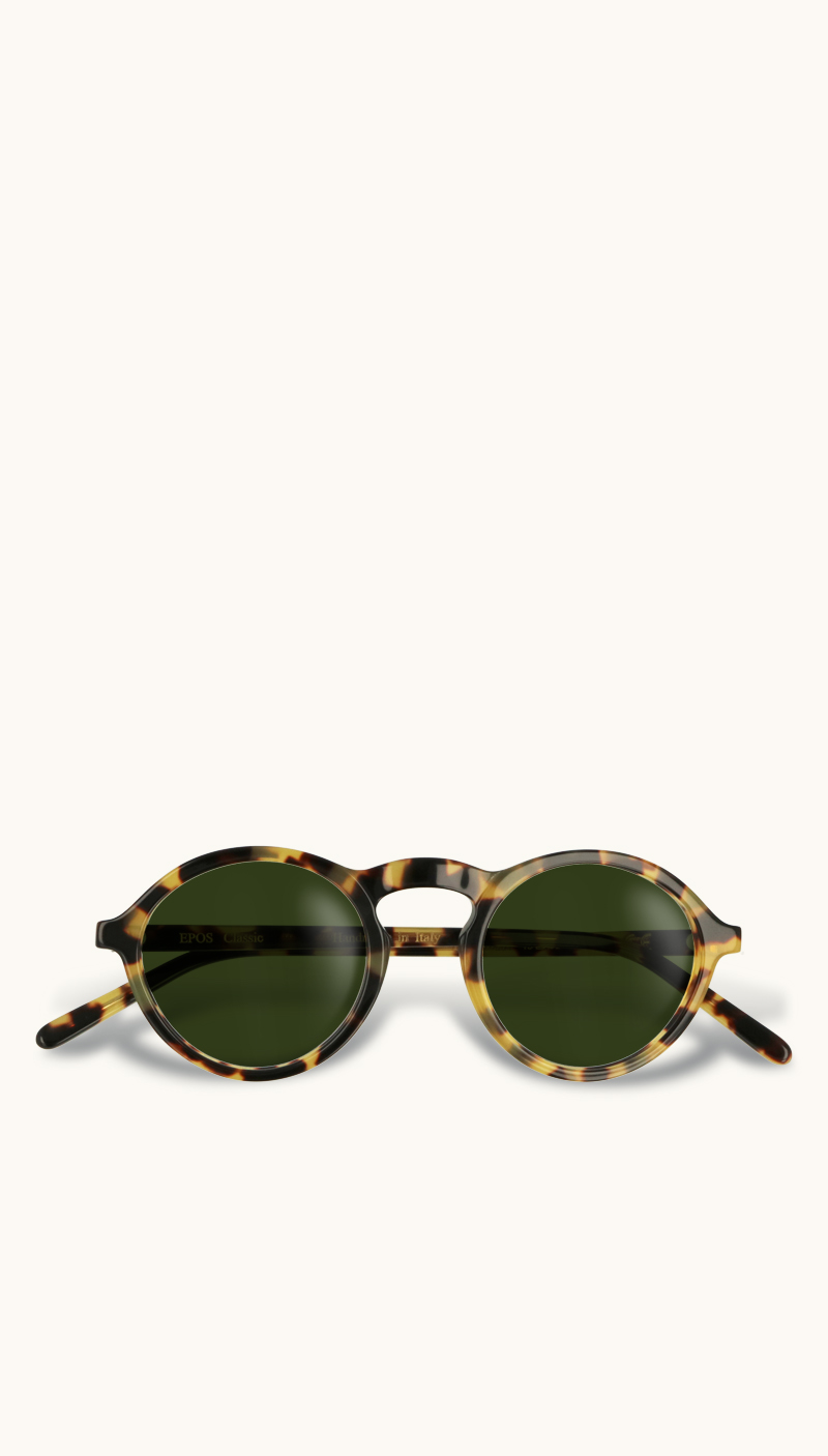 nyx-iclassici-sunglasses-unisex-epos_TR